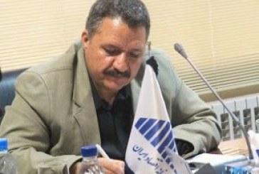 دبیر انجمن زغالسنگ ایران از عملی نشدن قول تخصیص ارز ۴۲۰۰ تومانی به واردات چوب از سوی معاونت معدنی خبر داد.