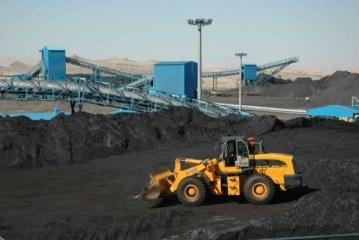 اختلاف قیمت زغال داخلی و وارداتی مانعی بر سر راه توسعه و سرمایه گذاری در معادن