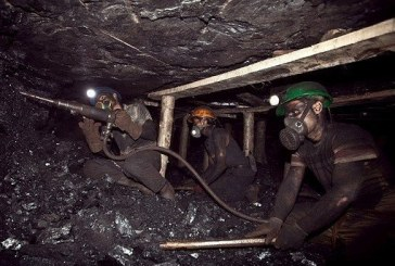 فراهم آمدن زمینه تفاهم فیمابین انجمن زغالسنگ ایران و ذوب آهن اصفهان