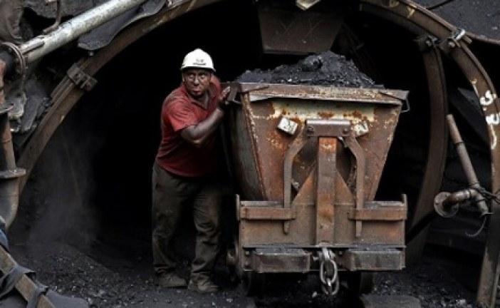 تصمیم مهم انجمن زغالسنگ ایران پیرامون واقعی شدن نرخ زغالسنگ